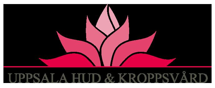 Uppsala Hud och Kroppsvård